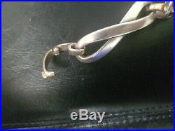James Avery Enduring Bond Ring, Earrings And Bracelet