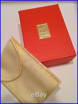 RETIRED JAMES AVERY APRIL FLOWER RING 18k GOLD Silver Sz 7 EUC with JA BoX